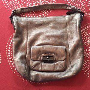 Super nice coach purse